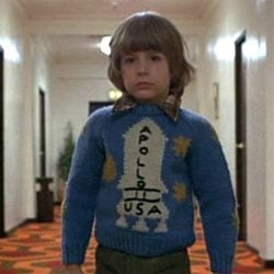 Kubrick Faked The Moon Landing And The Shining Proves It Cinemablend