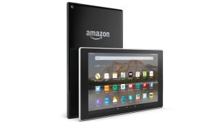 Fantastic Amazon Fire tablet deals in the Best Buy Presidents' Day sale