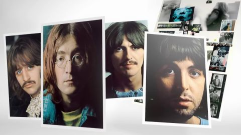 The Beatles: White Album - Super Deluxe Edition review | Louder