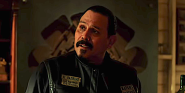 Mayans M.C. Will Crossover With Sons Of Anarchy, According To Kurt Sutter
