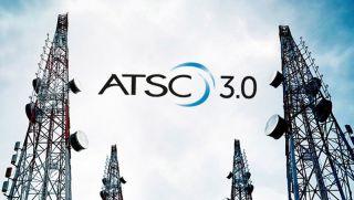 Atsc 3.0 in Orlando