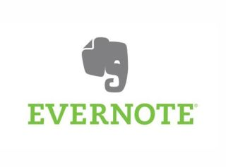 Google Docs and Evernote - when and why I use each one