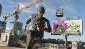 Watch Dogs 2 Has A New Release Date, On PC