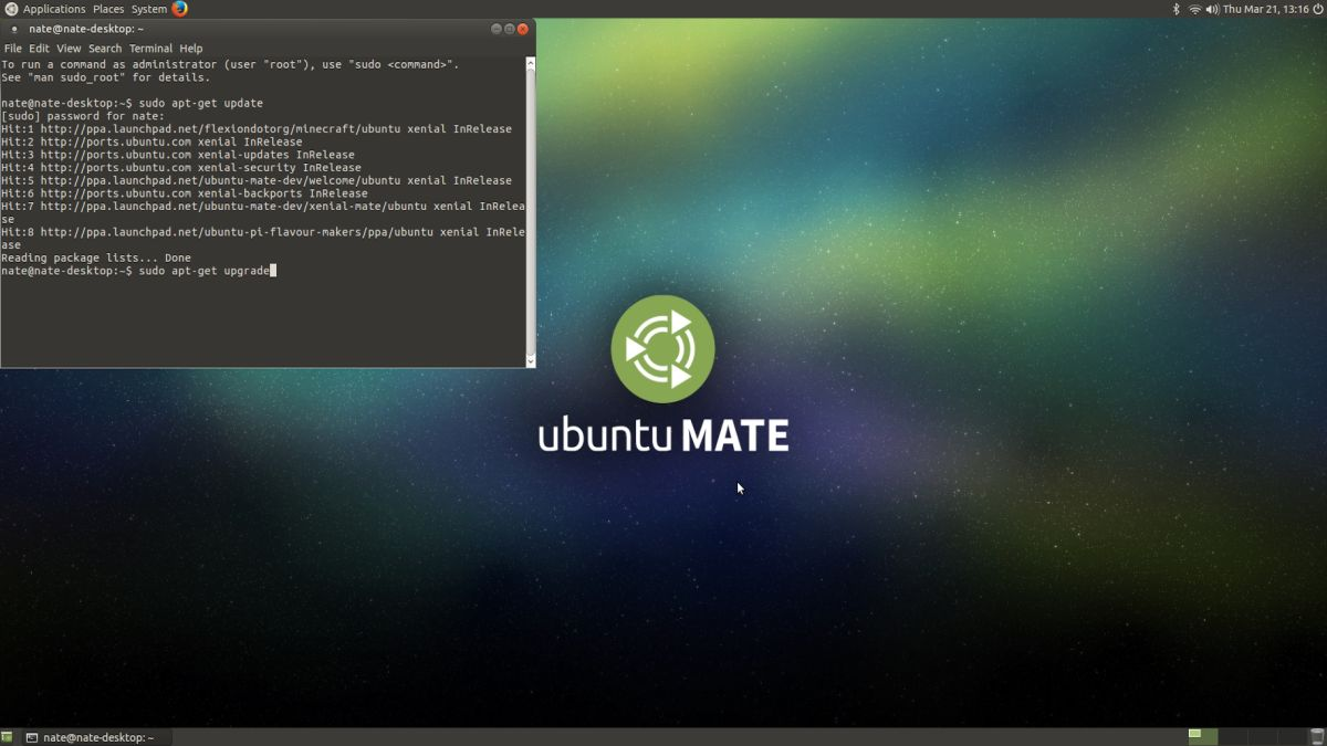 How to install Ubuntu on the Raspberry Pi | TechRadar