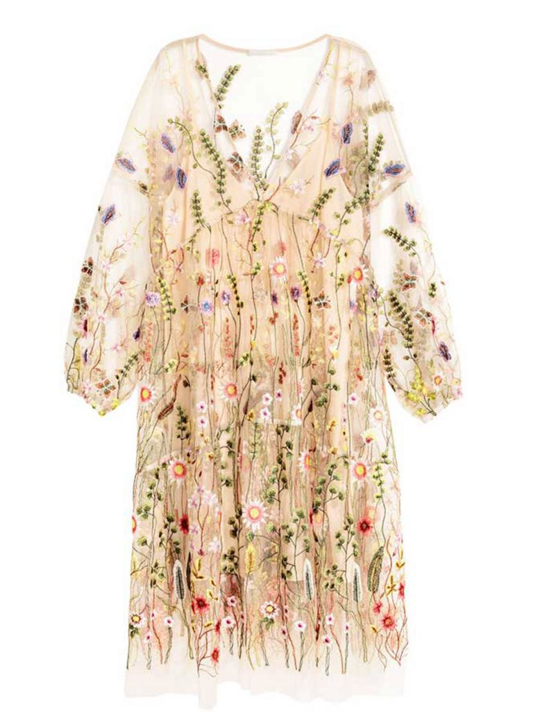 H-AND-M-embroidered-dress.jpg