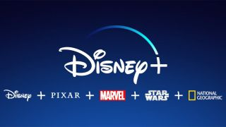 Disney Plus is coming to Amazon Fire TV with Alexa support