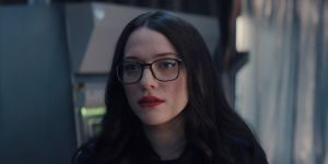 Marvel's Kat Dennings Just Got Engaged And Twitter Isn't Taking It Very Well