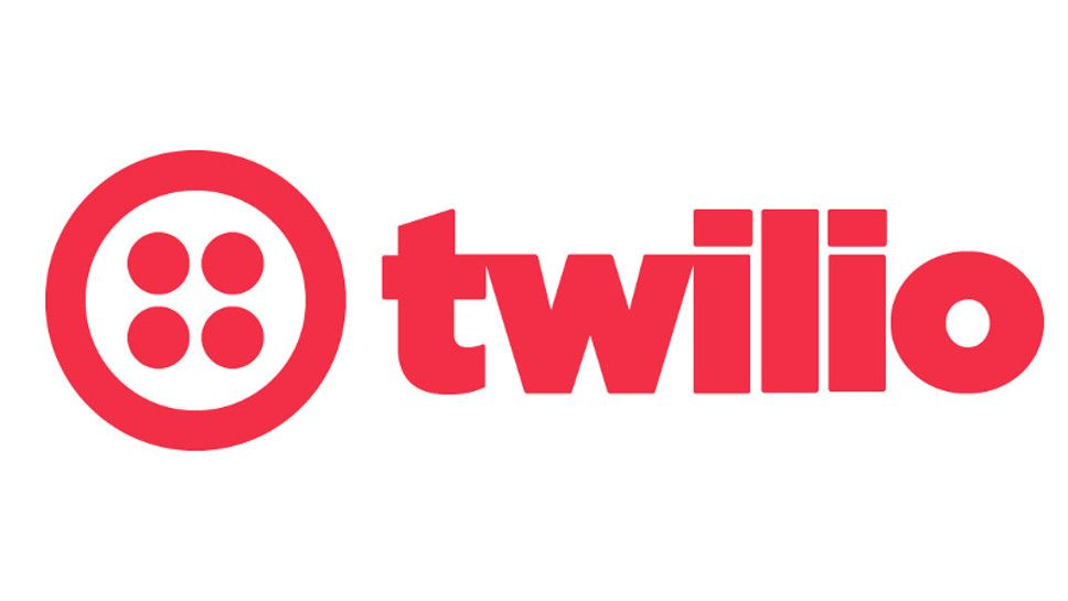 Twilio snaps up SendGrid in $2bn deal