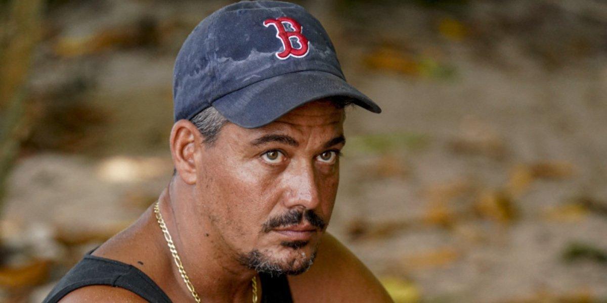 survivor winners at war boston rob mariano cbs