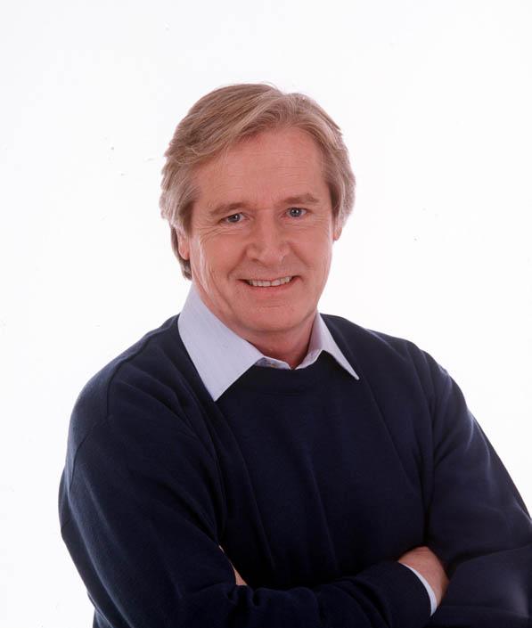 Will Ken cheat on Deirdre AGAIN?