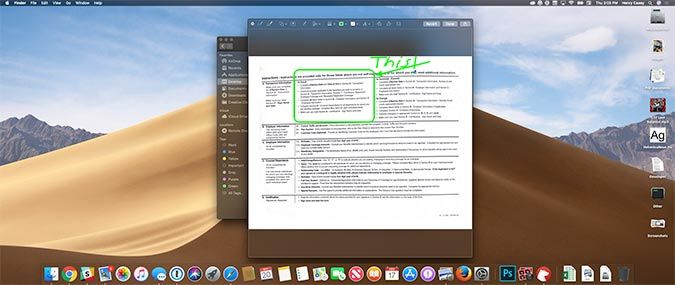 macOS Mojave Review: Should You Install Now or Wait