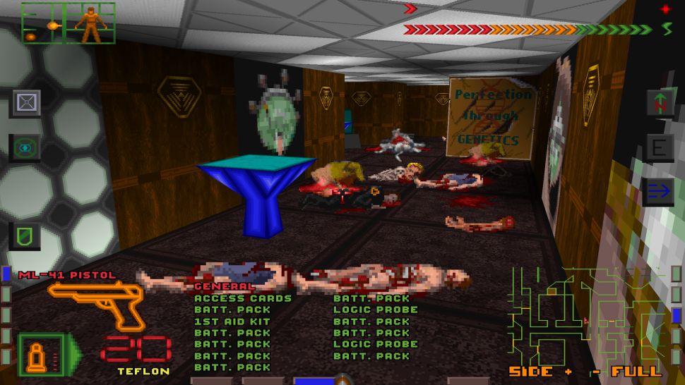 ZDzt2EtGsbFoSc2ZTVGGhY 970 80 | RPG Jeuxvidéo