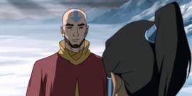 Avatar: The Last Airbender Fans Reignited Legend Of Korra Backlash, But Netflix Wasn't Having It