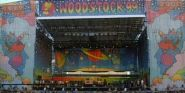 HBO's Woodstock '99: Peace, Love And Rage: 7 Quick Things We Know About The Documentary