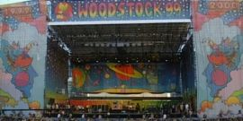 7 Woodstock '99 Details I Want To See In The Netflix Docuseries