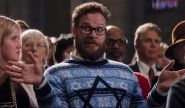 7 Great Raunchy Holiday Movies For When You Aren't Feeling Hallmark