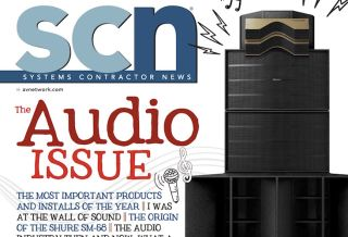 SCN – March 2014