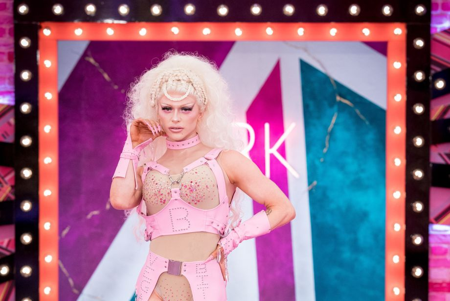 How to watch RuPaul's Drag Race UK season two online anywhere in the world