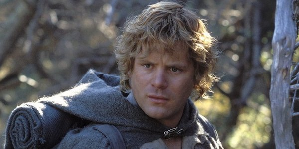 Why Sean Astin Was Nervous About The First Lord Of The Rings Movie Cinemablend