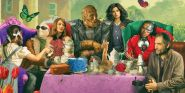 Doom Patrol Season 2: 8 Major Things That Are Happening With The Characters