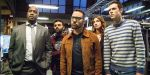 Jeremy Piven's Wisdom Of The Crowd Cancelled At CBS, No Season 2 Happening