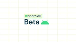 Comment télécharger Android 11 beta