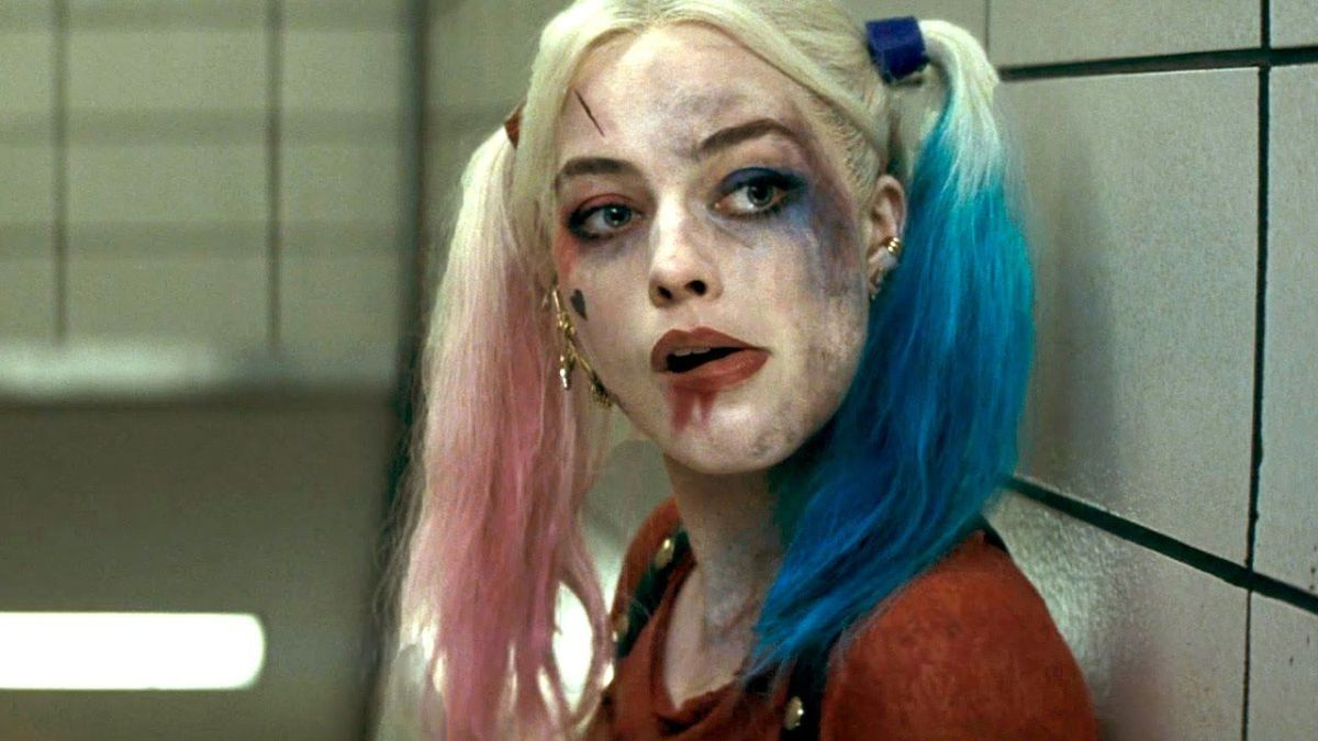 James Gunn's Suicide Squad is a reboot, not a sequel, and is definitely releasing before Guardians of the Galaxy 3