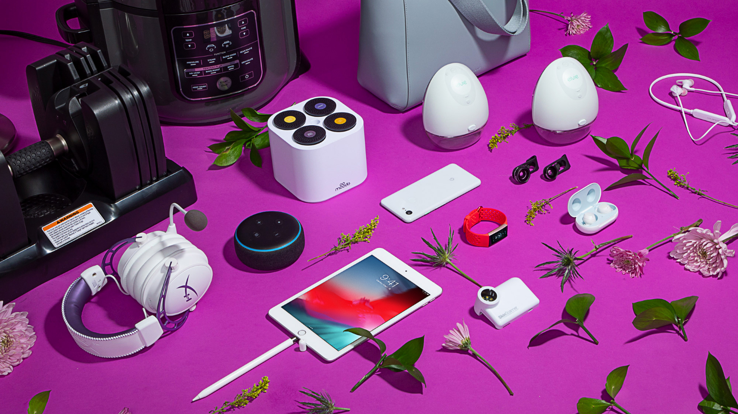 Best Mother S Day Tech Gifts 2020 Tom S Guide