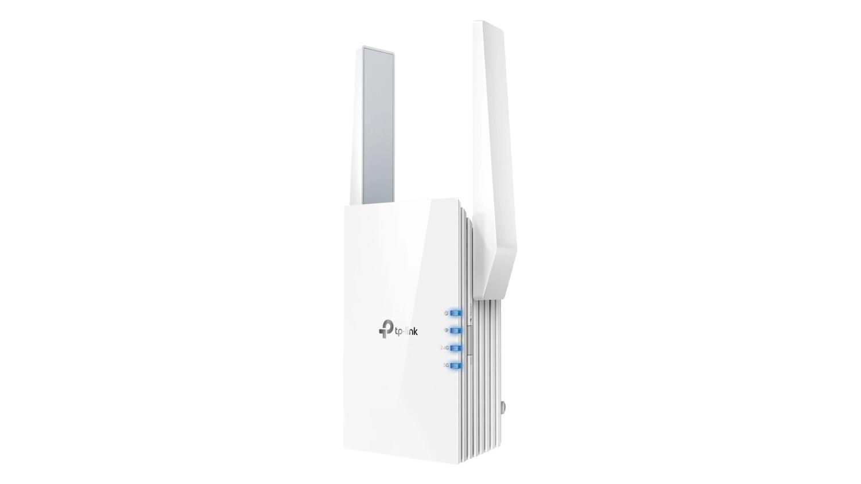 TP-Link RE605X WiFi 6 Range Extender