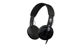 Best cheap headphones: your guide to the best budget headphones in 2019 7