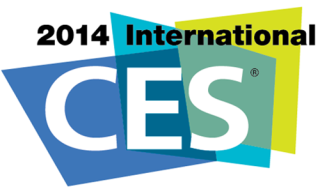 CES 2014 news review – the highlights | What Hi-Fi?