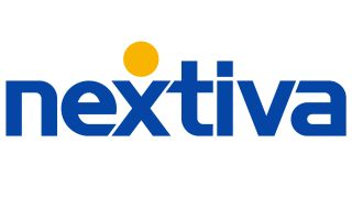 Nextiva vFax review