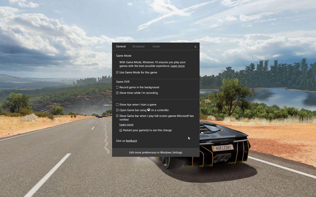 Как решить проблему с зависаниями в Windows 10