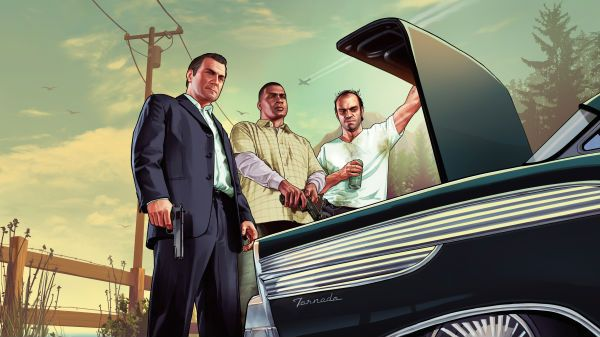 Rockstar's culture of crunch is changing as GTA 6 picks up speed, employees say