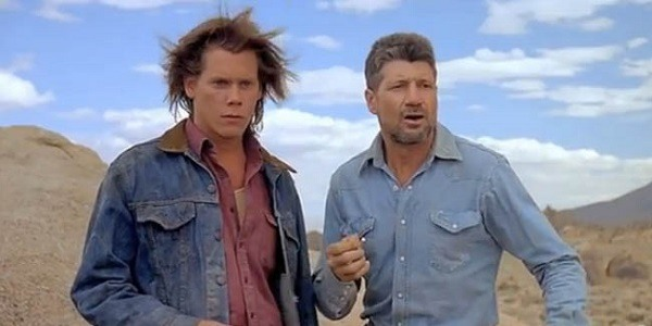 tremors kevin bacon