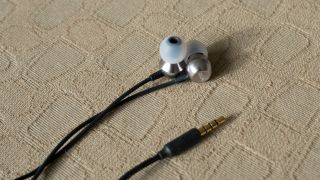 Best cheap headphones: your guide to the best budget headphones in 2019 3
