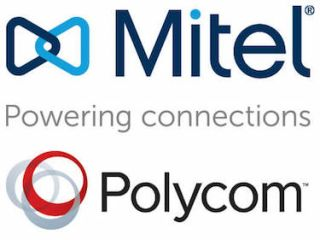 Mitel to Acquire Polycom
