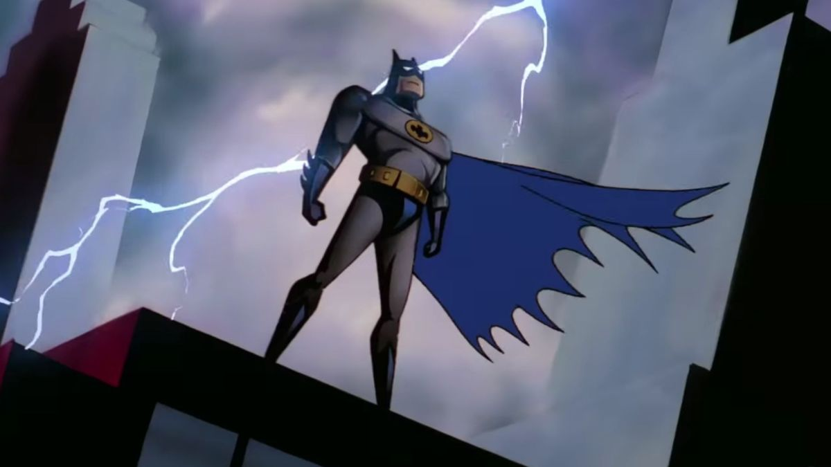 Iconic Batman voice actor Kevin Conroy will play a live-action Bruce Wayne in the upcoming Crisis on Infinite Earths