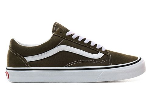 The best cheap Vans shoe sales for January 2020: Old Skool