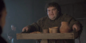 Game Of Thrones' Hot Pie Opened A Real-Life Bakery With The Best Name