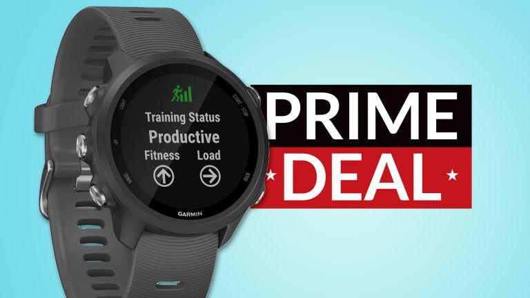 Garmin deals in Amazon End of Summer sale