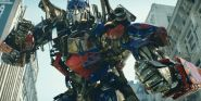 All The Transformers Movies, Ranked Best To Worst
