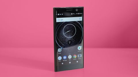 Sony Xperia XA2 review: Page 3 | TechRadar