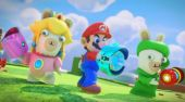 Mario + Rabbids: Kingdom Battle Has A Season Pass, Because Of Course It Does