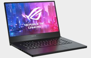 UK cheap gaming laptop