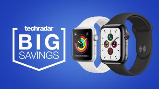 Apple Watch sales deals price cheap Memorial Day