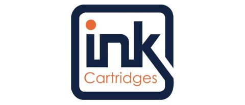 Inkcartridges review
