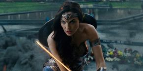 Justice League's Gal Gadot Speaks Further On Those Allegations Against Joss Whedon