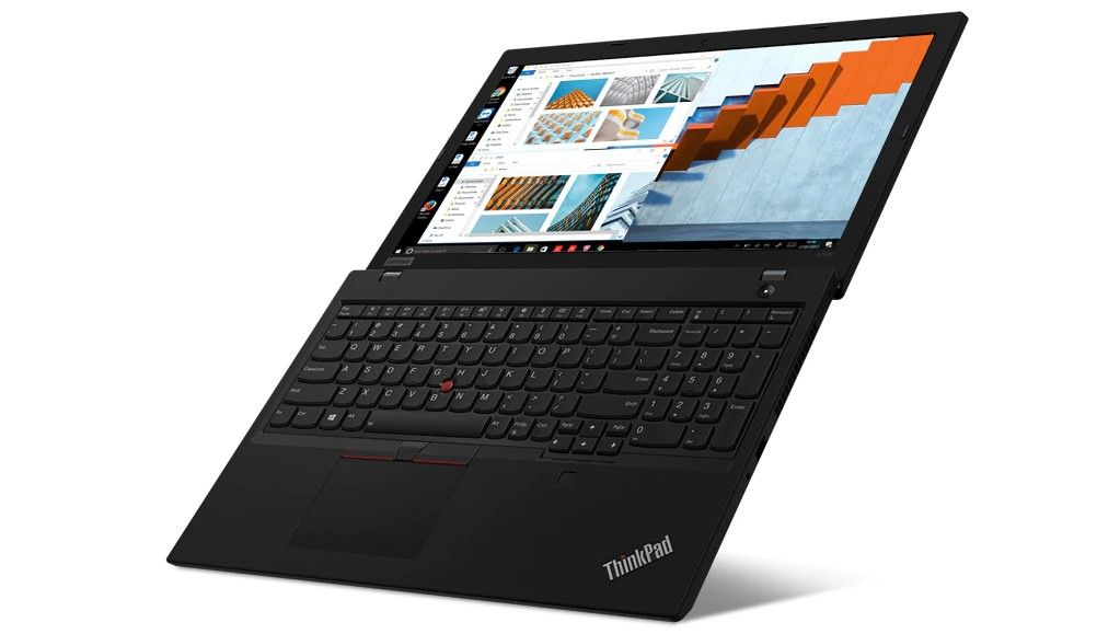 Lenovo to offer Linux laptops