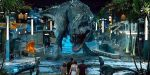 What The Jurassic World Cast Is Doing Now, Including Chris Pratt And Bryce Dallas Howard